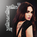 Megan Fox♥ - megan-fox icon