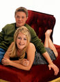 Sabrina the Teenage Witch - melissa-joan-hart photo