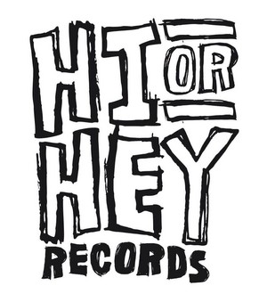 Their record label