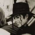 Michael is my life - michael-jackson photo