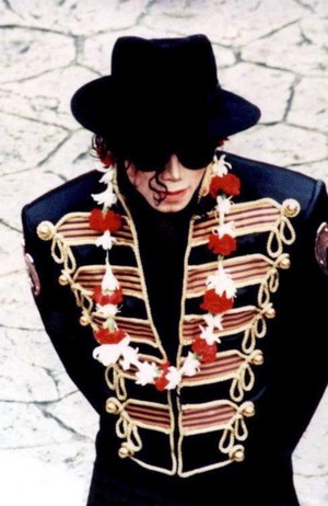 Michael In Honolulu Hawaii Back In 1997