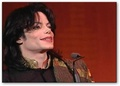 1999 Bollywood Awards - michael-jackson photo