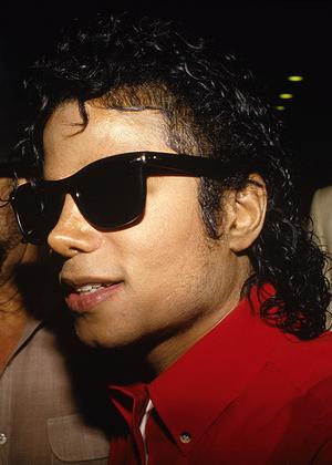 Perfect MJ
