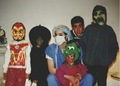 Rare Doctor Jackson :D - michael-jackson photo