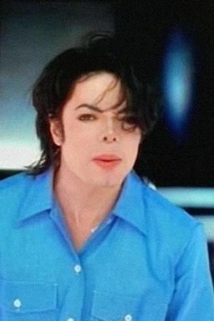 Michael I 爱情 你