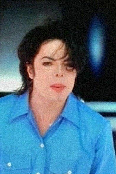 Michael I 사랑 당신