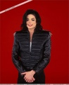Mikey Baby<3 - michael-jackson photo