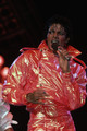 Victory Tour HQ pics - michael-jackson photo