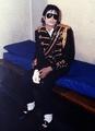 Michael Jackson K.O.P - michael-jackson photo