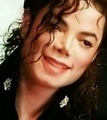 Michael's Radiant Smile - michael-jackson photo