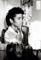 Michael baby - michael-jackson photo