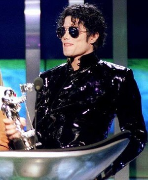 "1995 ""MTV"" Video muziek Awards"