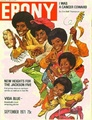 The Jackson 5 On The Cover Of EBONY Magazine - michael-jackson photo