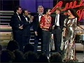 1984 American Music Awards - michael-jackson photo