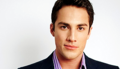 Happy 29th Birthday, Michael Trevino! - michael-trevino fan art
