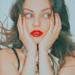 Mila Kunis - mila-kunis icon