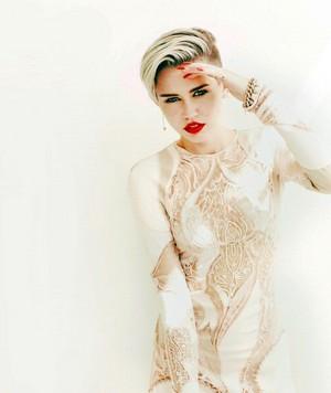 Mileyyyyyyyy!!!!!