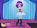 ghoul rule - monster-high photo