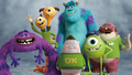 Oozma Kappa - monsters-university photo