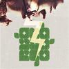 The Mortal Instruments ikon-ikon