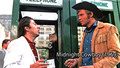 Midnight Cowboy 1969 - movies wallpaper