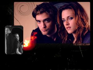 एड्वर्ड और बेला