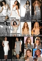 Beyonce copies Jennifer Lopez part 9 - music fan art