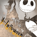 This is Halloween - music icon