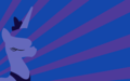 Princess Luna Wallpaper - my-little-pony-friendship-is-magic wallpaper