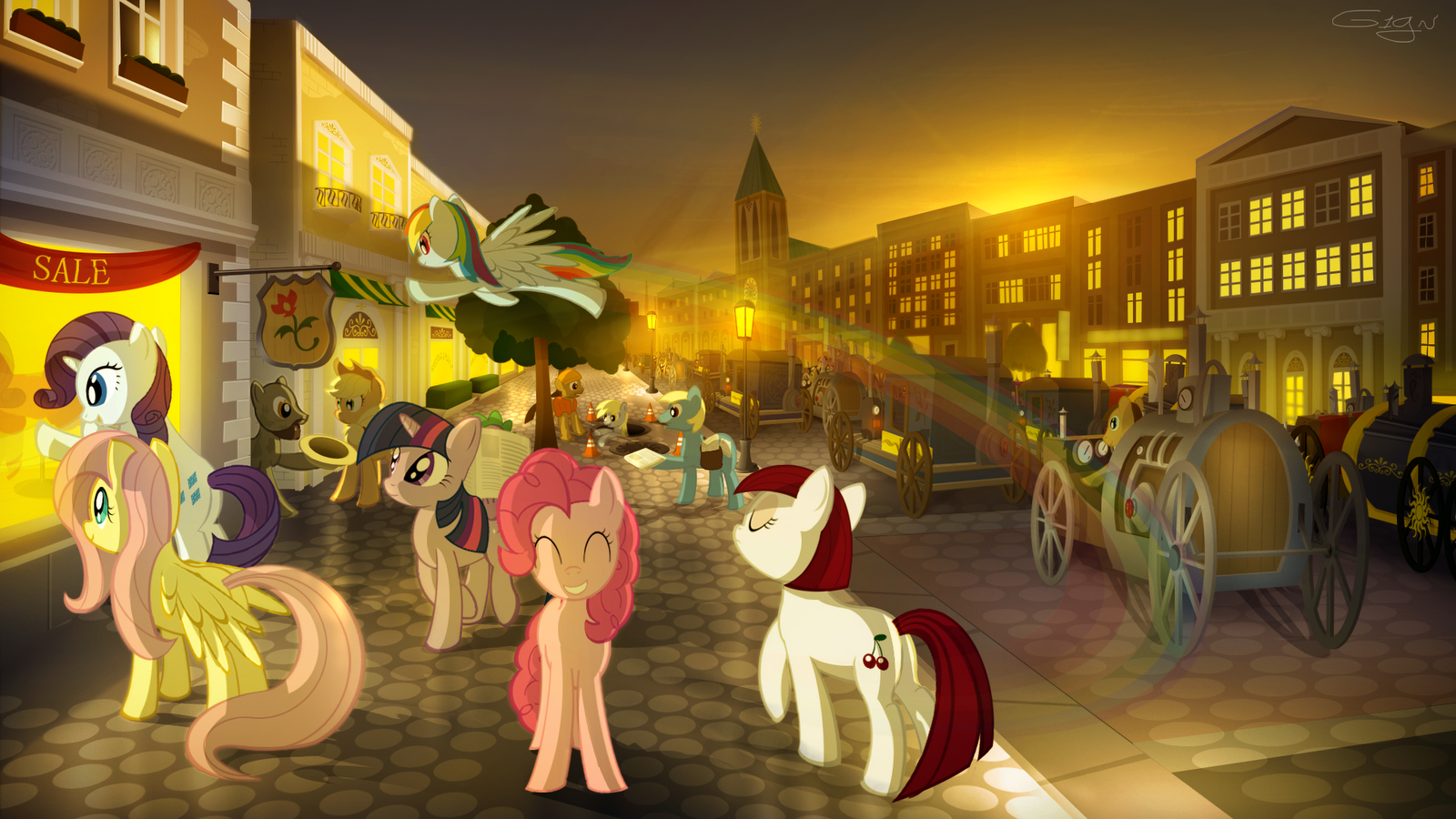 [Bild: My-Little-Pony-Friendship-is-Magic-image...00-900.png]