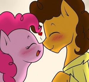 Pinkie 샌드위치