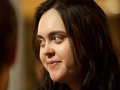 My Mad Fat Diary - Series 1 - Rae