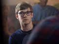 My Mad Fat Diary - Series 1 - Archie