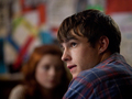 My Mad Fat Diary - Series 1 - Finn