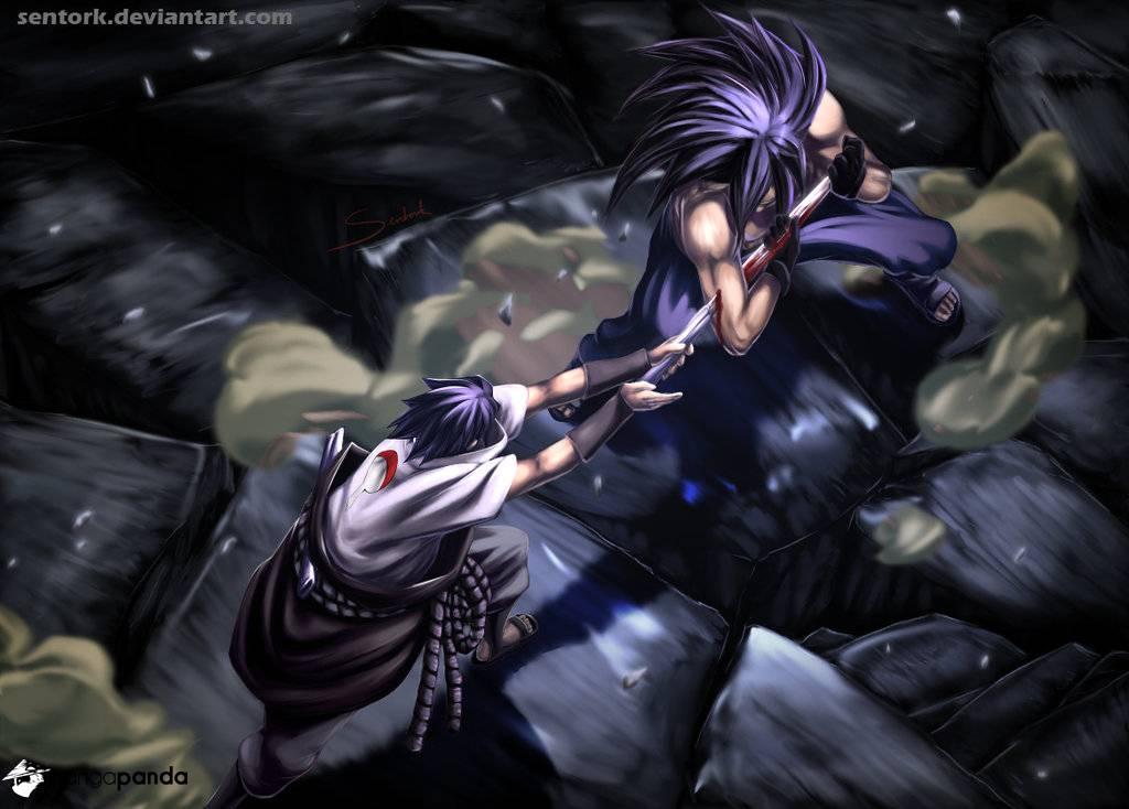 Sasuke V S Madara Naruto Shippuuden Sasuke Enamorados Foto 36523937 Fanpop