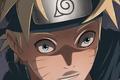 *Naruto's Death*