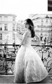 Miss Dior - Blooming Bouquet - natalie-portman photo