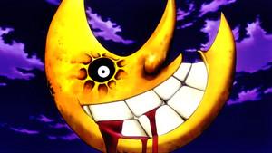 Soul Eater's Moon