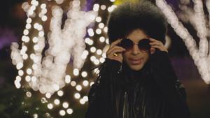3x14 - Prince Promo Pics