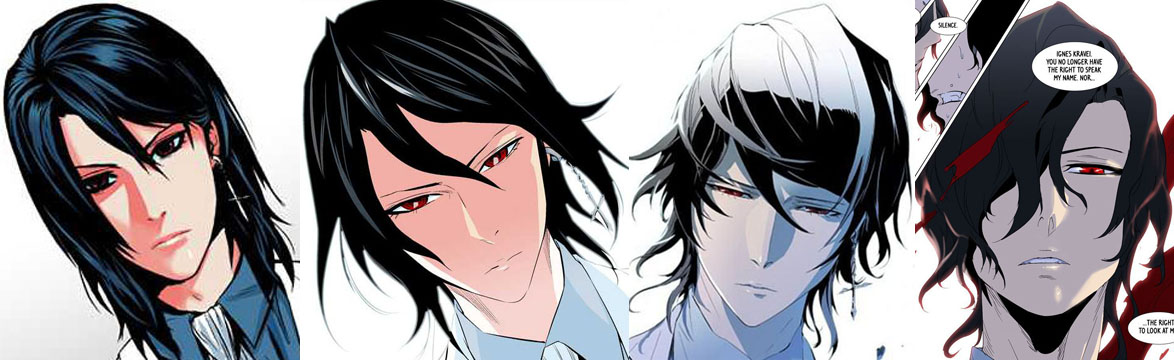 Qual seu Uke favorito?  :D - Página 2 Noblesse-manga-image-noblesse-manga-36553577-1174-360