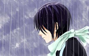 Sad Yato