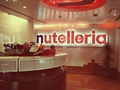 nutelletria *0*--------------