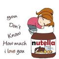 nutella----chibi girl-----