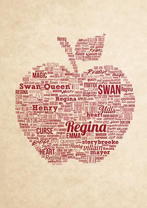 سیب, ایپل