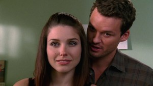 Julian and Brooke