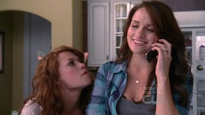 Quinn and Haley