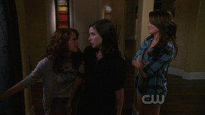 Quinn Brooke and Haley