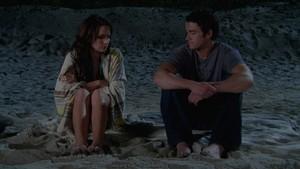 Quinn and Clay