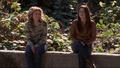 Brooke and Peyton  - one-tree-hill photo