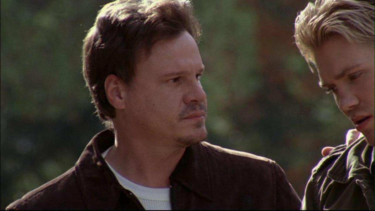 Lucas One Tree Hill Season 6